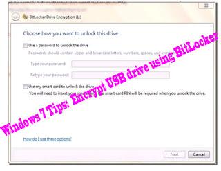 twitter tips,twitter tricks,twitter tips and tricks,twitter latest updates,facebook tips and tricks,facebook tricks,facebook tips,Windows 7 Tips,Windows 7 tips and tricks,Windows 7 tips with staps