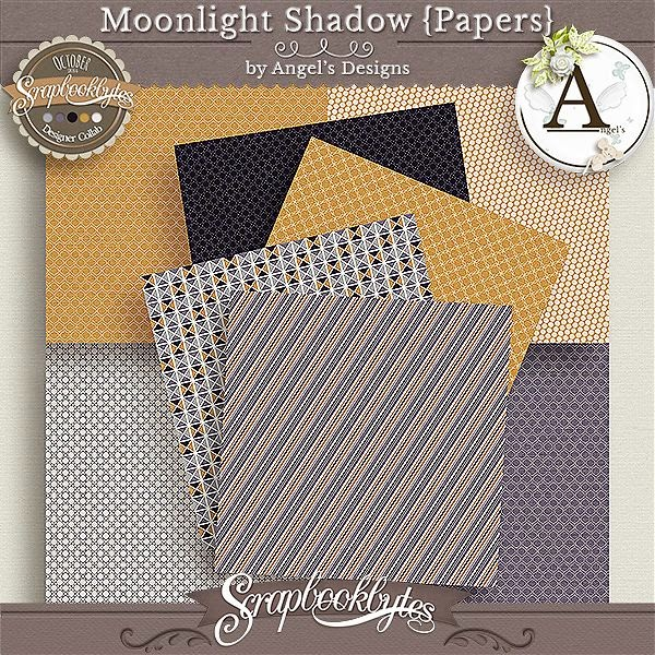 http://scrapbookbytes.com/store/digital-scrapbooking-supplies/angelsdesigns_moonlightshadow_pap.html