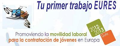 http://www.sepe.es/contenidos/personas/encontrar_empleo/encontrar_empleo_europa/tu_primer_empleo_eures.html