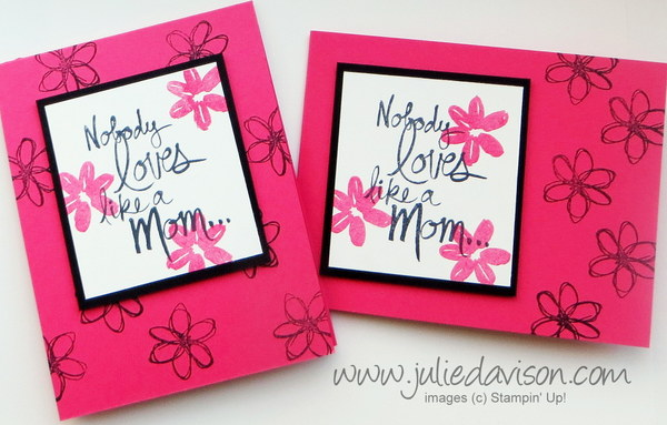http://juliedavison.blogspot.com/2015/04/stampin-up-mothers-love-clean-simple.html
