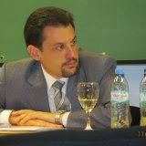 Gabriel Maino