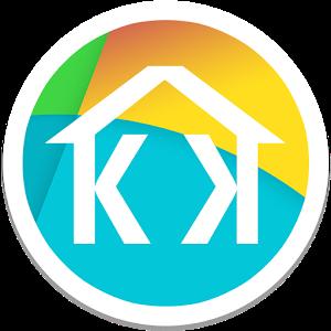 KK Launcher Prime (KitKat,L Launcher) v4.97 Apk