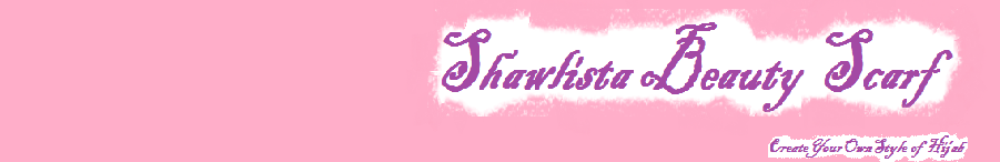Shawlista