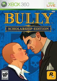Download Bully For PC