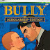 Download Game Bully Scholarsip Gratis For Pc ~ Syauqi97