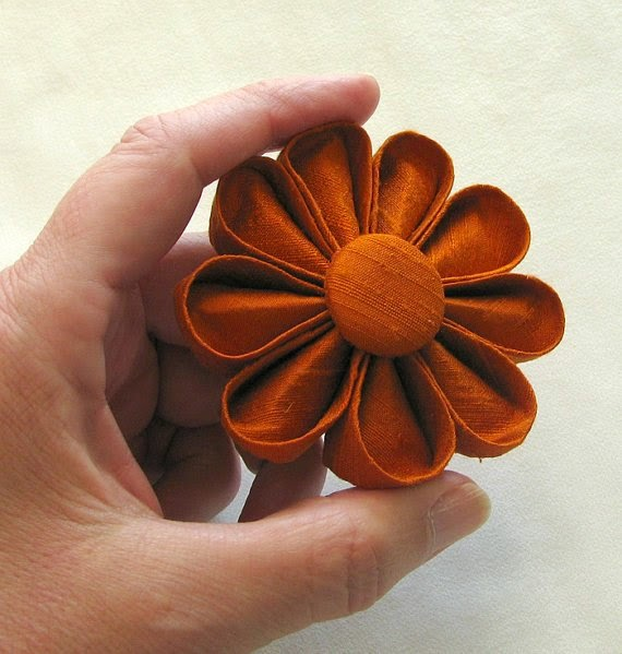 https://www.etsy.com/listing/123705346/orange-flower-pin-silk-kanzashi-with?ref=favs_view_4