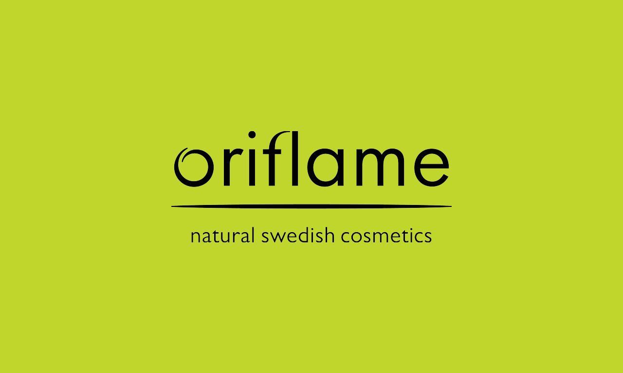 Zacznij współpracę i zarabiaj z Orifleme