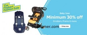 baby-gear-minimum-30-off-from-rs-292-flipkart