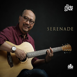 Ebiet G. Ade - Serenade on iTunes