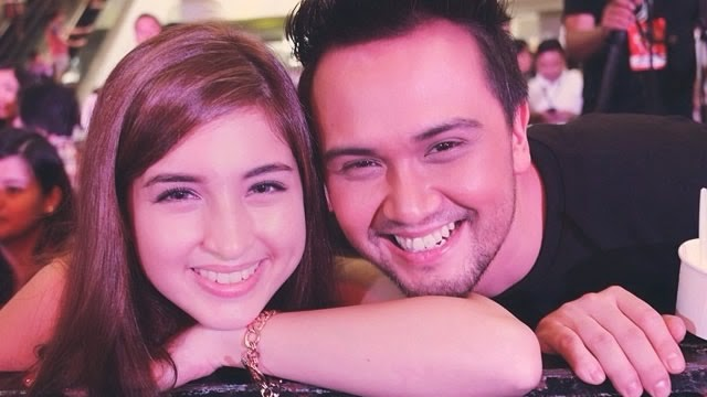 """Coleen Garcia """"SEX SCANDAL"""" Video Causes Billy Craword's Outrage ..."""