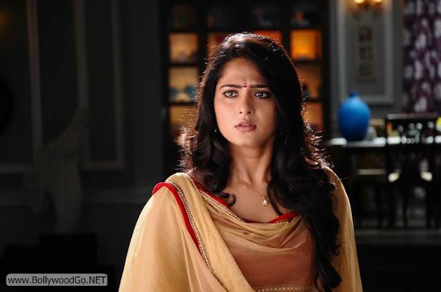 Anushka+Shetty+(9)