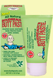 Boudreaux's Butt Paste All Natural