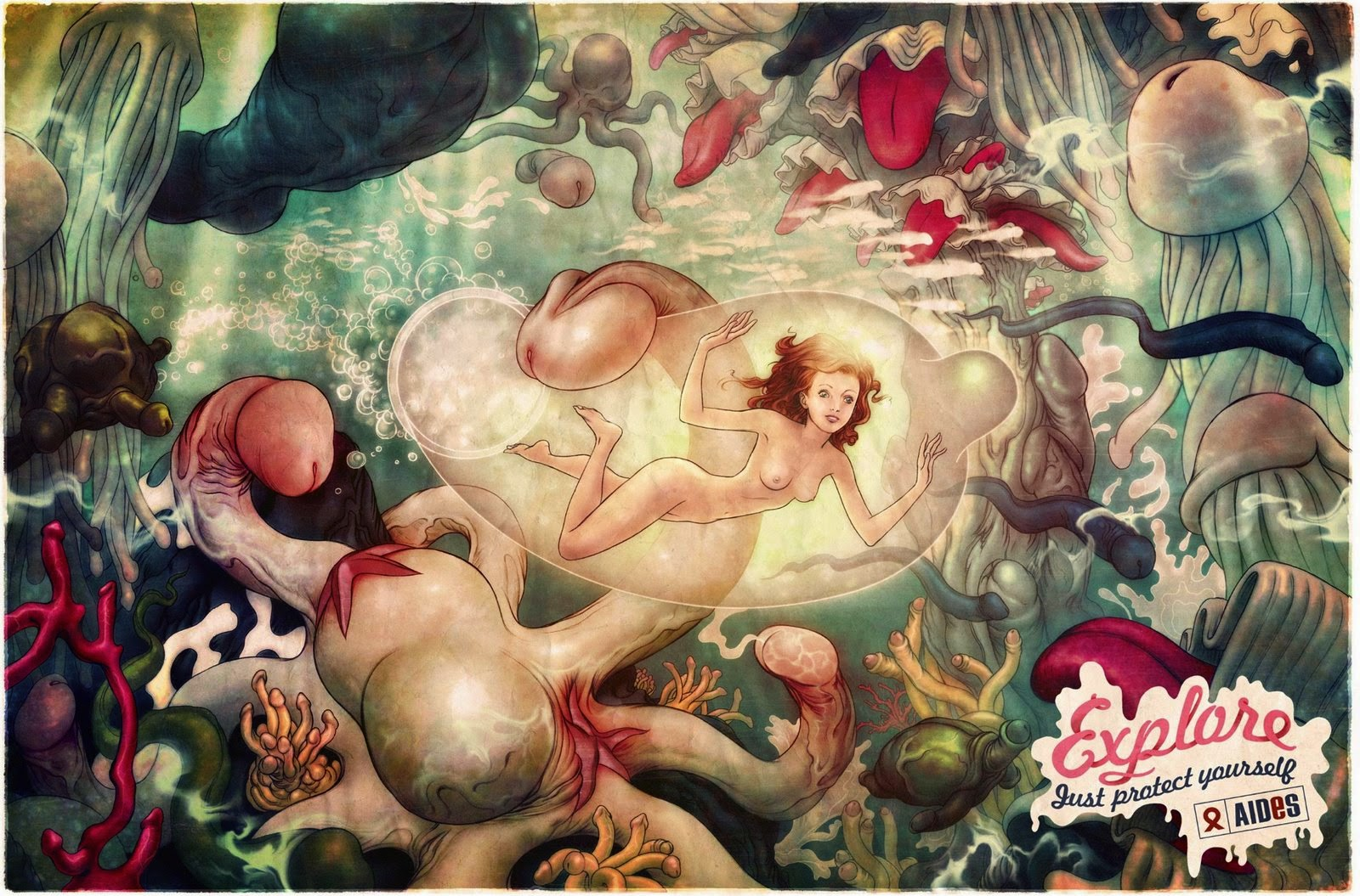 james jean aides posters