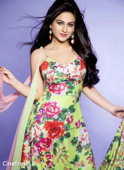 Aksha Hot Stylish Stills Actress Aksha Hot Photos gallery pictures
