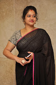 Raasi at Kalyana Vaibhogame movie audio-thumbnail-3