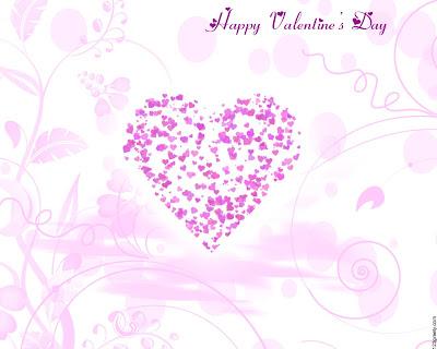 Valentines_Day_2013_18