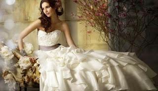 Christmas 2015 White Wedding Dresses Ideas Pinterest