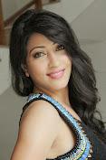 Actress Shivani Glamorous Photos-thumbnail-13