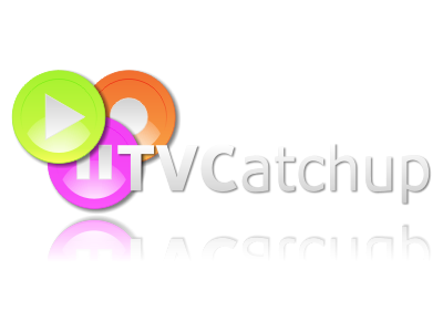 Tv Catchup Case Goes To Europe The Ipkat