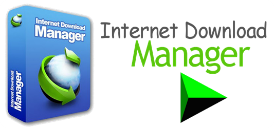 Download Internet Download Manager 6.23 Build 21 Full Version
