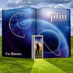 PFM (20.01)