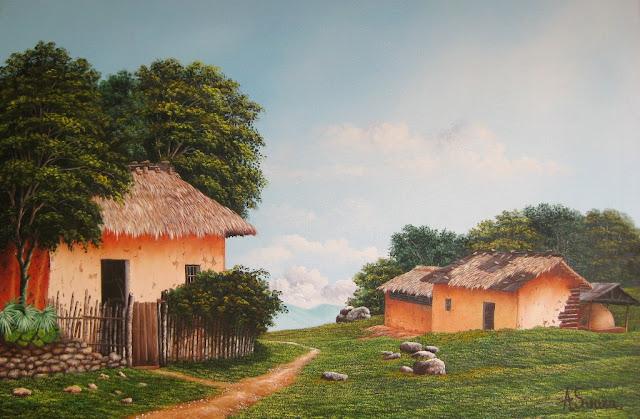 paisajes-campo-pintados-al-oleo