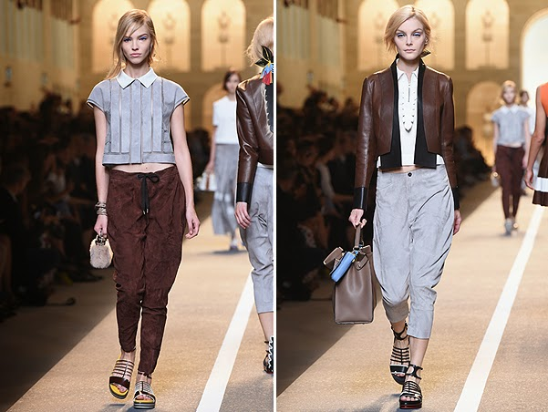 Milan Fashion Week_Fendi show-4
