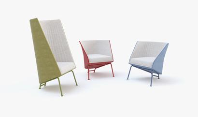 unique chair designs