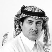 محمد بن صالح آل شمح