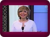 -برنامج هنا العاصمة مع لميس الحديدى حلقة السبت 23-7-2016