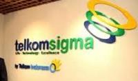 Telkomsigma - D3, S1 Fresh Graduated, Experience