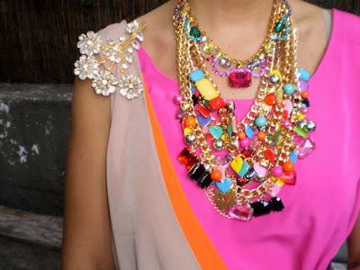 street style, pastelowe kolory, modne, w stylu, dodatki moda
