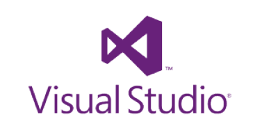 Microsoft Visual Studio 2015 Download Free