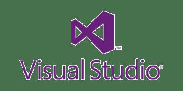 microsoft visual studio 2015 download free full version
