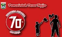 http://info-ngijo.blogspot.com/p/seperti-tahun-tahun-sebelumnya_23.html