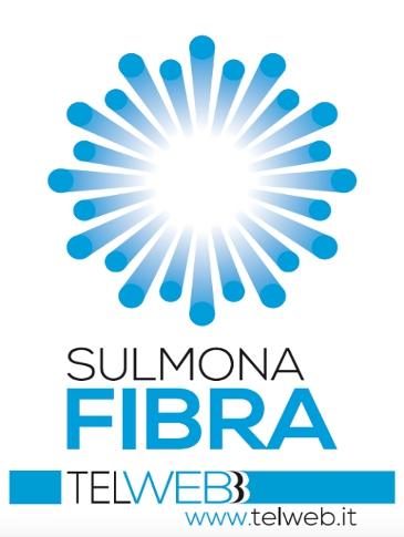 "TELWEB ""SULMONA FIBRA"""