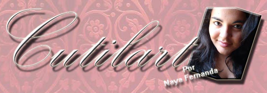 Cutilart