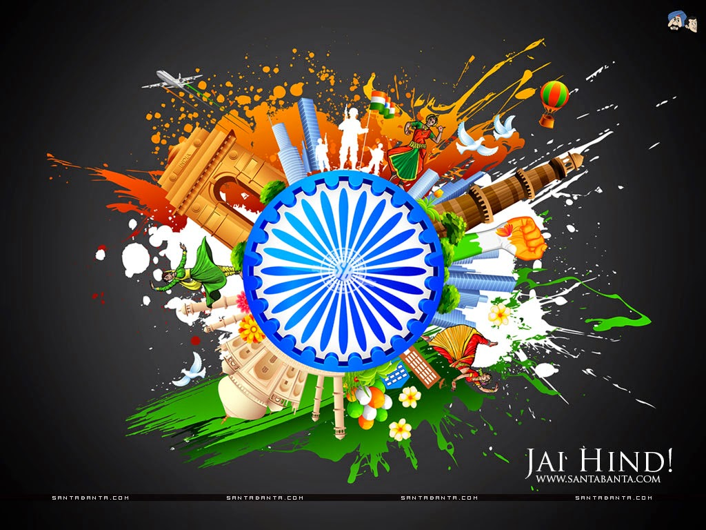 top 10 wallpapers and images for independence day