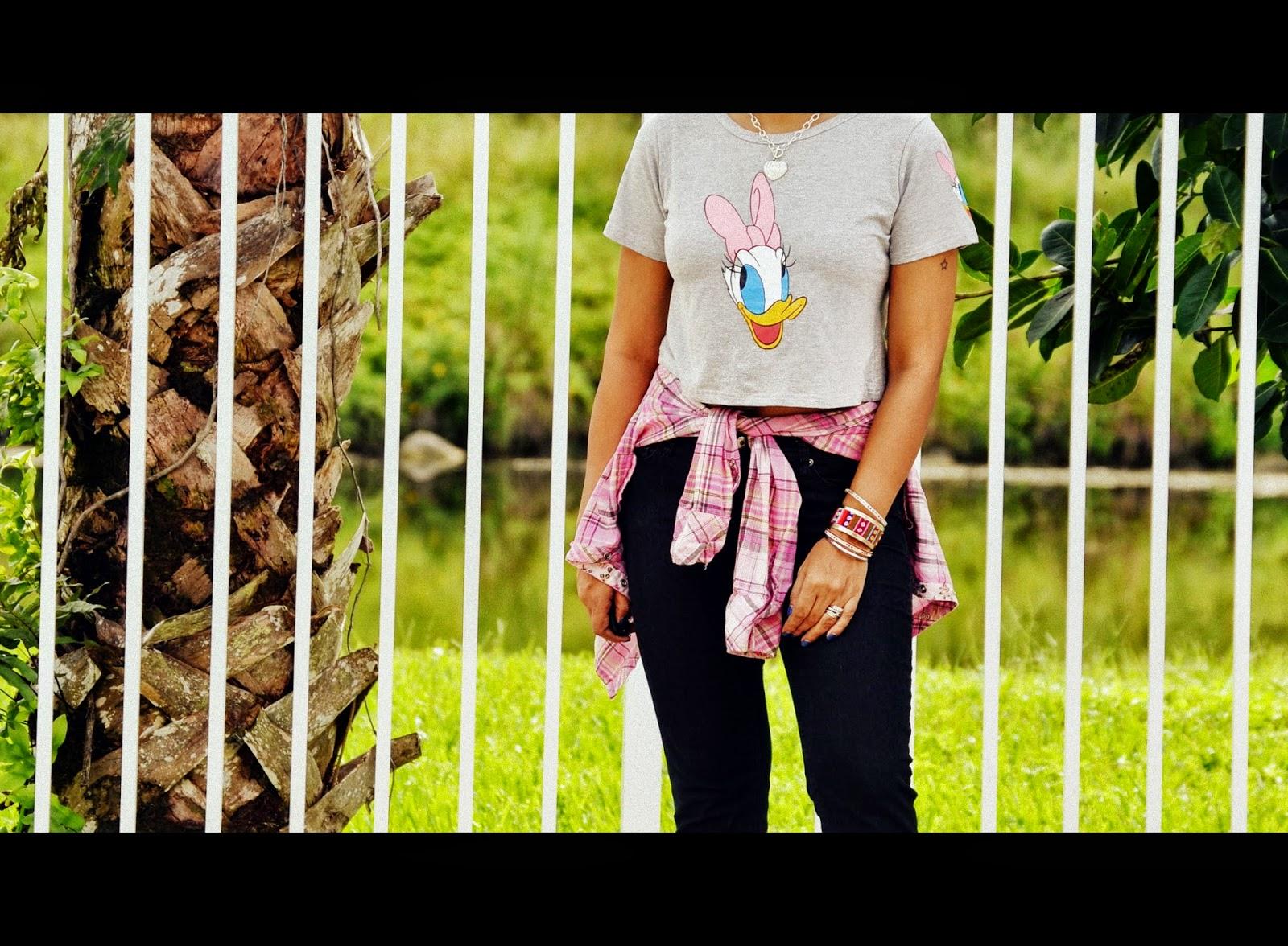 online womens dress shopping fashion clothing www.sandysandhu.co