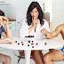 """Teaser de """"Significant Mother"""", nova comédia da CW com Nathaniel Buzolic"""