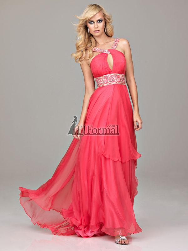 Push Pop Prom Dresses