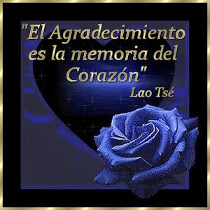 corazon_y_rosa_en_azul_.jpg