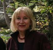 Karla Poewe