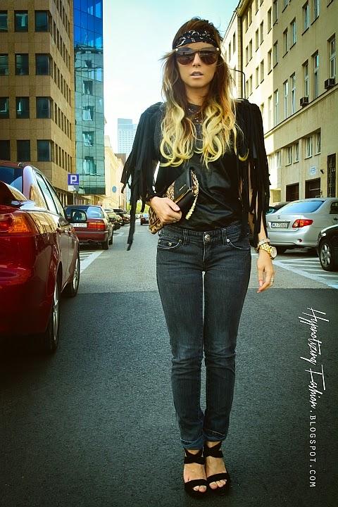 street style 2014