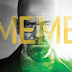 "Novo Cartaz do Retorno da 5ª Temporada: ""Remember My Name"""