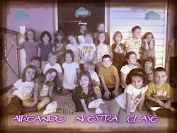 Blog de aula curso 2013-14