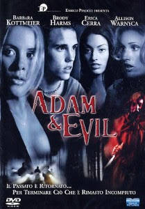 Adam & Evil 2004 Hollywood Movie Watch Online