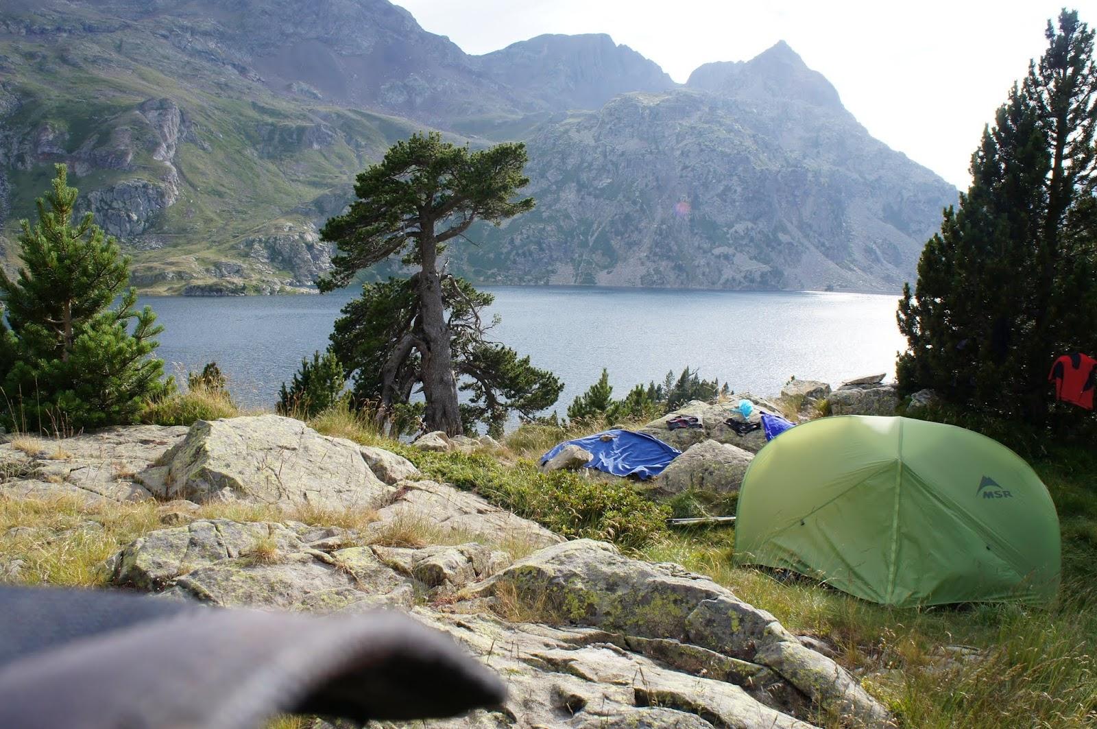 Vos plus belles photos de camping HRP2012+%2528410%2529