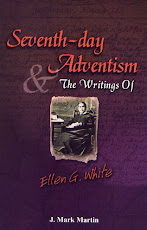 Seventh-Day Adventism and the Writings of Ellen G. White
