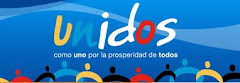 Info UNIDOS